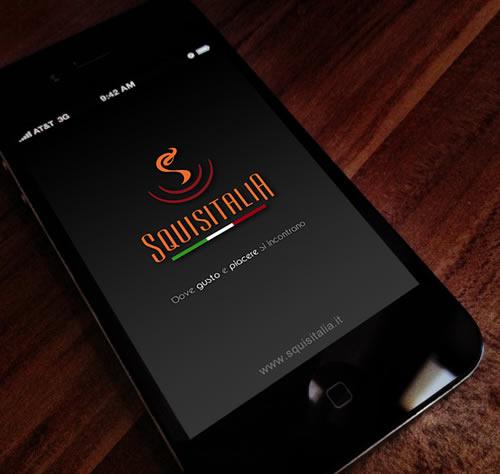 realizzazione app roma apple ios android