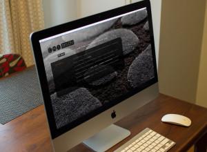 realizzazione sito web roma